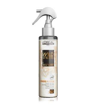 L'Oréal Professionnel Tecni.Art Wild Stylers Powder-in-Lotion Stylingcreme für Damen und Herren