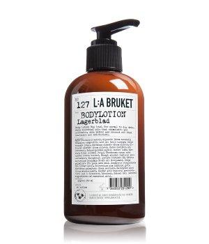 L:A Bruket Laurel Leaf No. 127 Bodylotion für Damen und Herren