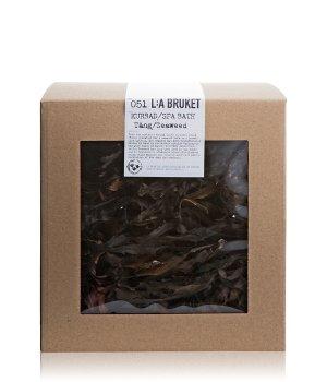 L:A Bruket Seaweed No. 051 Badezusatz