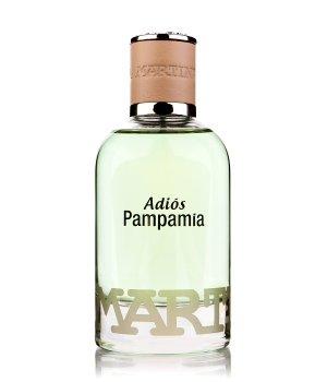 La Martina Adios Pampamia  Eau de Toilette für Herren