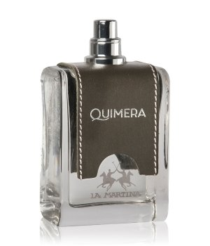 La Martina Quimera Hombre After Shave Spray für Herren