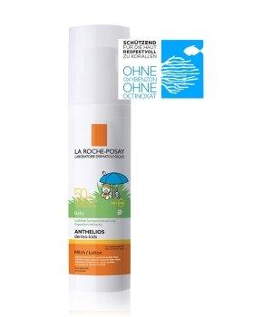 LA ROCHE-POSAY Anthelios Dermo-Kids-Baby LSF 50+ Sonnencreme