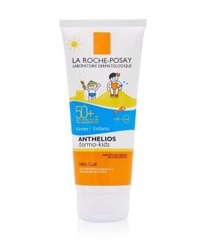 LA ROCHE-POSAY Anthelios Dermo-Kids LSF 50+ Sonnencreme