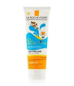 LA ROCHE-POSAY Anthelios Dermo-Kids LSF 50+ Sonnengel für Damen und Herren