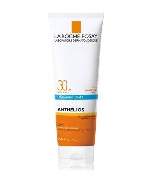 LA ROCHE-POSAY Anthelios LSF 30 Extra Wasserfest Sonnencreme