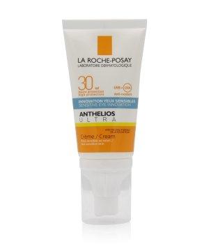 LA ROCHE-POSAY Anthelios Ultra LSF 30 Sonnencreme