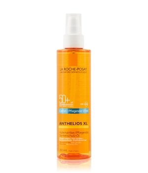 LA ROCHE-POSAY Anthelios XL LSF 50+ Sonnenöl