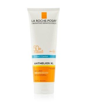 LA ROCHE-POSAY Anthelios XL LSF 50+ Extra Wasserfest Sonnencreme