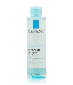 La Roche-Posay Effaclar La Roche-Posay Effaclar Mizellen Reinigungsfluid Reinigungscreme