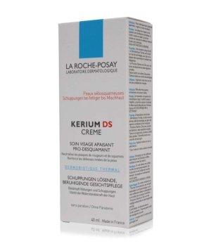 LA ROCHE-POSAY Kerium DS Creme Körpercreme