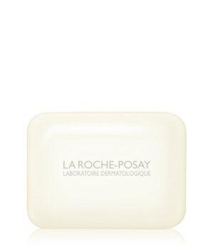 La Roche-Posay Lipikar La Roche-Posay Lipikar Seifenstück Körperseife