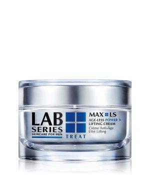 Lab Series For Men Max Ls Age-Less Power V Lifting Gesichtscreme für Herren
