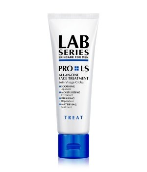 Lab Series For Men Pro LS All-In-One Face Treatment Gesichtscreme 50 ml