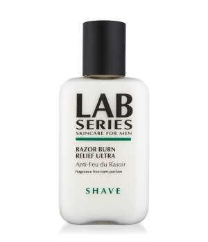 Lab Series For Men Razor Burn Relief Ultra  After Shave Balsam für Herren