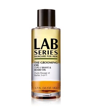 Lab Series For Men The Grooming  Bartöl für Herren