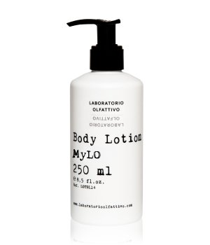 Laboratorio Olfattivo MyLo  Bodylotion für Damen