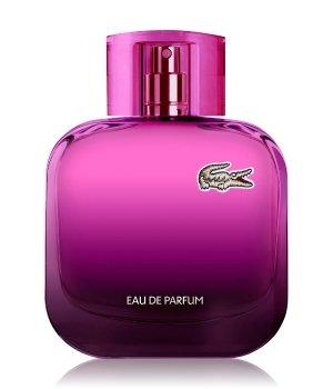 Lacoste Eau de Lacoste L.12.12 Pour Elle Magnetic Eau de Parfum 25 ml