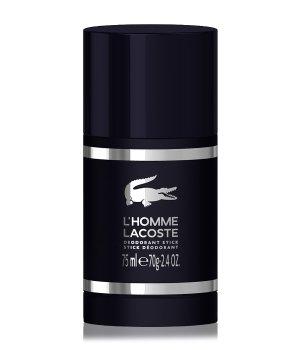 Lacoste L'Homme  Deodorant Stick für Herren