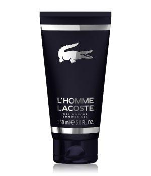 Lacoste L'Homme  Duschgel für Herren