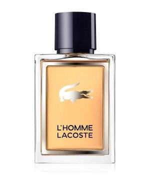 Lacoste L'Homme  Eau de Toilette für Herren