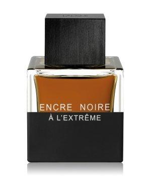 Lalique Encre Noire A L'Extreme Eau de Parfum für Herren