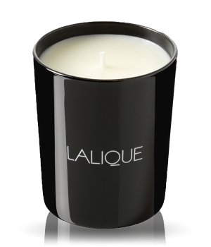 Lalique Ginembre Yunnan Duftkerze für Damen und Herren