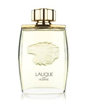 Lalique Lalique Pour Homme Lion Eau de Parfum für Herren
