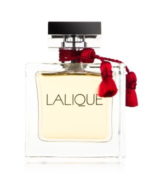 Lalique Le Parfum  Eau de Parfum für Damen