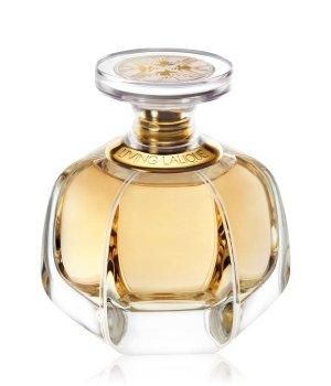 Lalique Living Lalique  Eau de Parfum für Damen