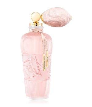 Lalique Mon Premier Cristal Tendre Absolu De Parfum Refill  Parfum für Damen