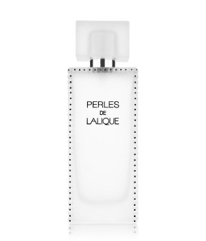 Lalique Perles de Lalique  Eau de Parfum für Damen