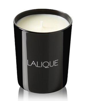 Lalique Vanille Acapulco Duftkerze für Damen und Herren