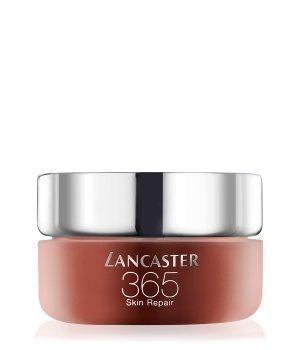 Lancaster 365 Skin Repair Augencreme