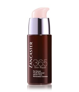 Lancaster 365 Skin Repair  Augenserum für Damen