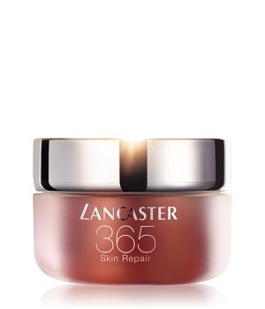 Lancaster 365 Skin Repair Light Mousse SPF15 Tagescreme für Damen