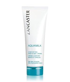 Lancaster Aquamilk  Handcreme für Damen
