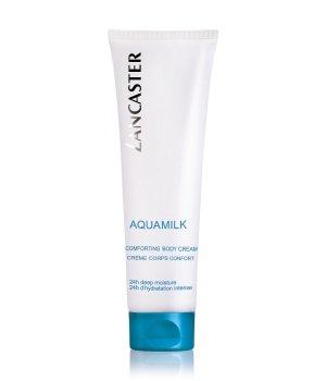 Lancaster Aquamilk  Körpercreme für Damen