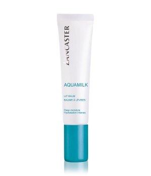 Lancaster Aquamilk  Lippenbalsam für Damen