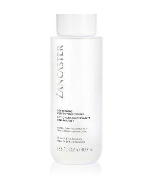 Lancaster Cleansing Block Softening Perfecting Toner Gesichtswasser für Damen