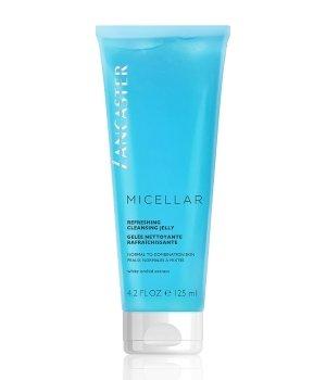 Lancaster Micellar Refreshing Cleansing Jelly Gesichtsgel für Damen und Herren