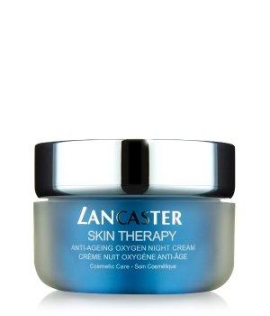 Lancaster Skin Therapy Anti-Ageing Oxygen Nachtcreme 50ml