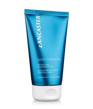 Lancaster Skin Therapy Detoxifying Cleansing Foam Reinigungsschaum 150 ml