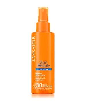 Lancaster Sun Beauty Oil Free Milky Spray SPF 30 Sonnenspray für Damen und Herren