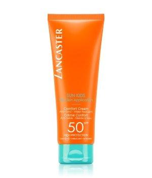 Lancaster Sun Kids Cream SPF50 Sonnencreme für Damen und Herren