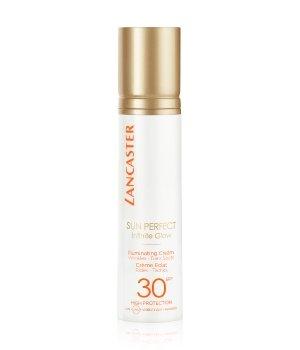Lancaster Sun Perfect Illuminating Cream SPF30 Gesichtscreme für Damen