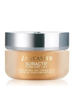 Lancaster Suractif Comfort Lift Comforting SPF 15 Gesichtscreme für Damen