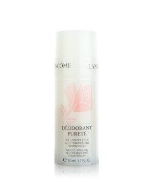 Lancôme 3-Rose Harmony Déodorant Pureté Deo Roll-On für Damen