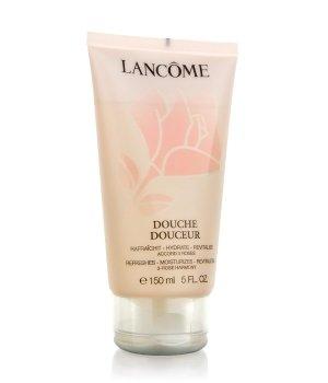 Lancôme 3-Rose Harmony Douche Douceur Duschgel für Damen