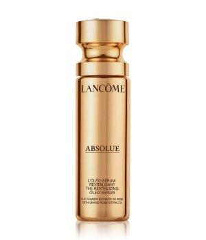 Lancôme Absolue Oleo Gesichtsserum für Damen