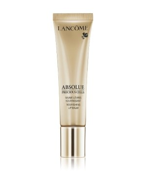 Lancôme Absolue Precious Cells Silky Lippenbalsam für Damen